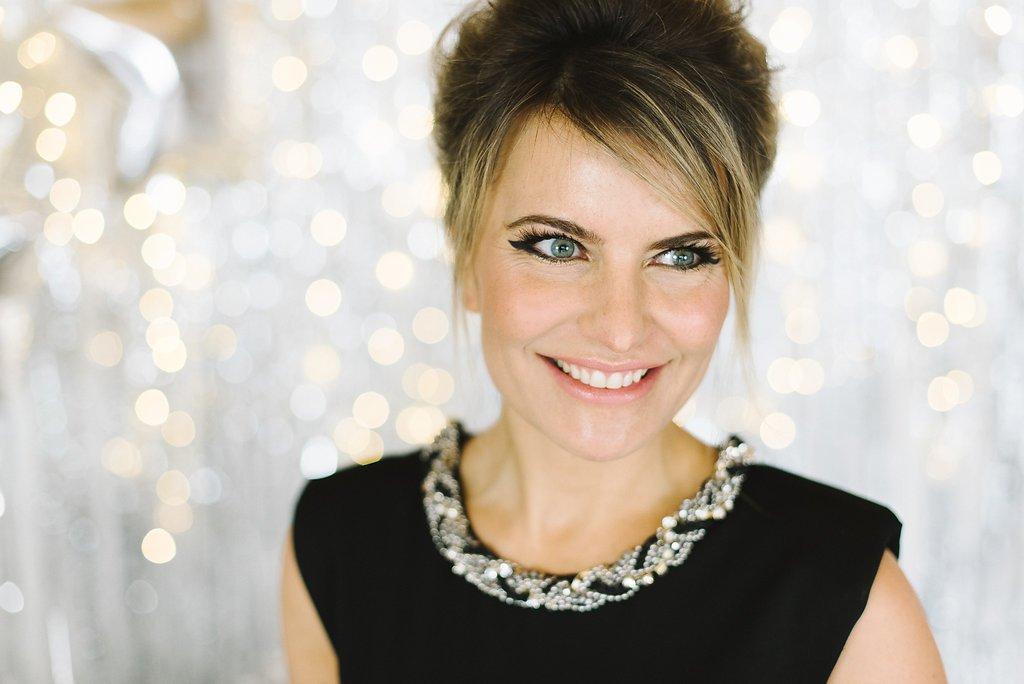 Foodbloggerin Mara Hörner