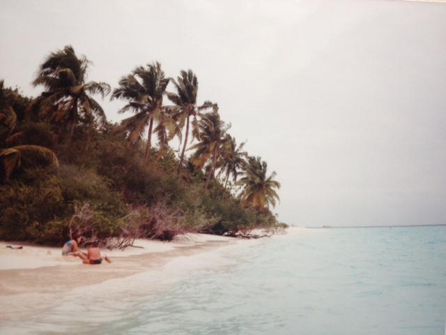 Kurumba 1992