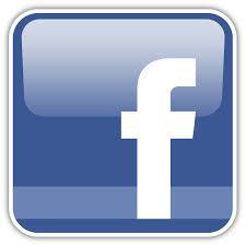 Facebook lifeisfullofgoodies