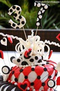 Mara´s Cake Goodies!