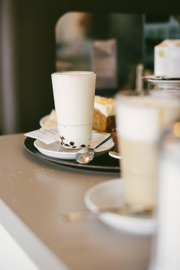 Mein Blogger-Buch-Kaffeeklatsch
