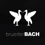 bruederBACH