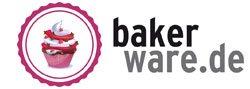 logo_bw_cupcake_156f27c96853f8
