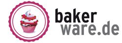 Bakerware Logo