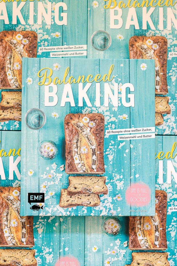 balanced-baking