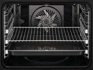 Gewuerzbrot im Dampfofen gebacken