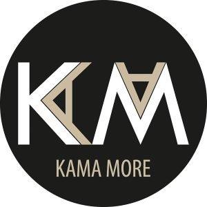KAMA MORE