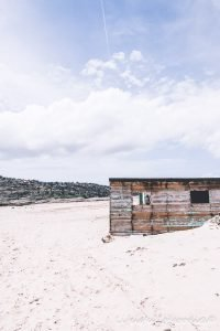 Karibik – Aruba – Teil 2