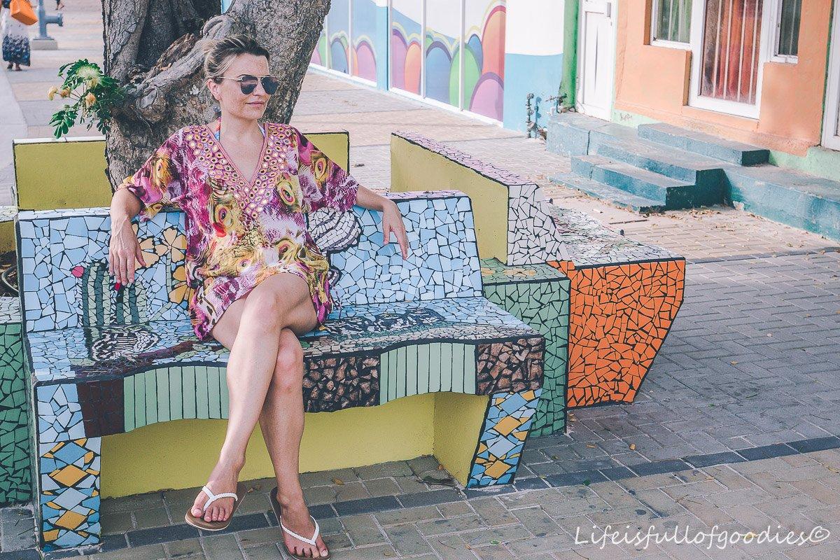 Karibik - Aruba - Teil 3