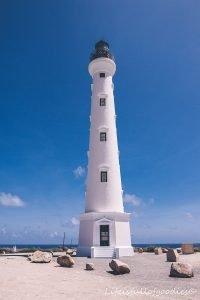 Karibik – Aruba – Teil 5