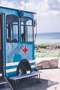 Karibik – Aruba – Teil 4