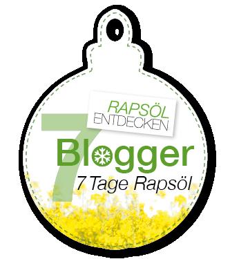 bloggeraktion_ufop_icon_333x375