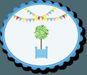 Blueboxtree