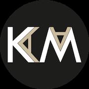 KAMA Magazine