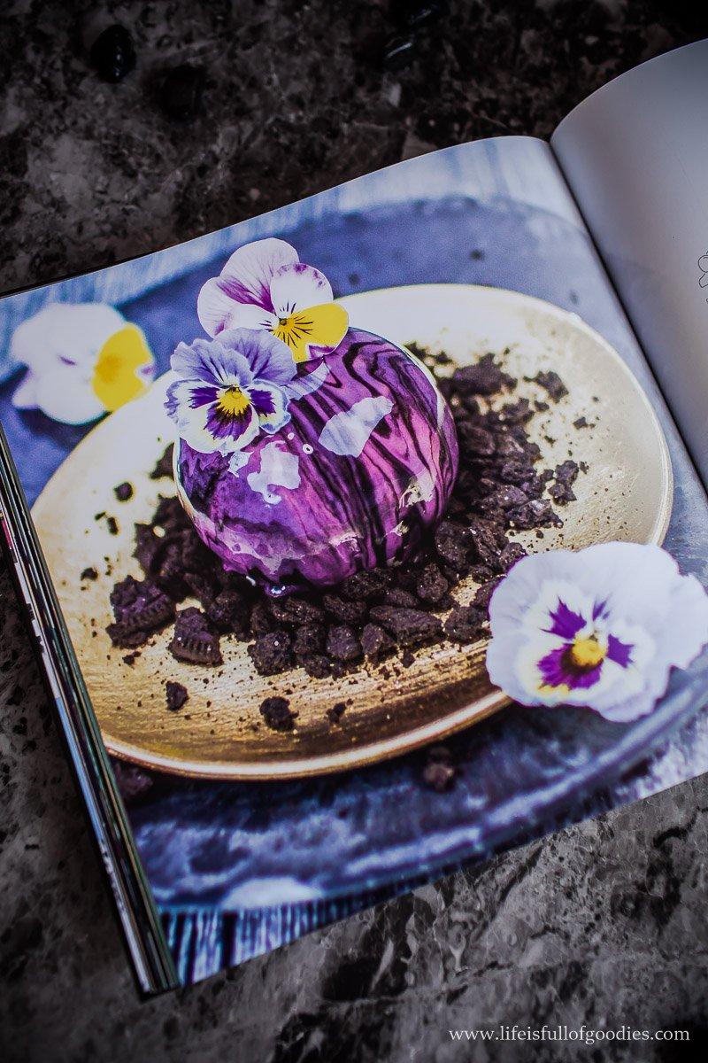 Paradise Kitchen - und die besten Brownies ever