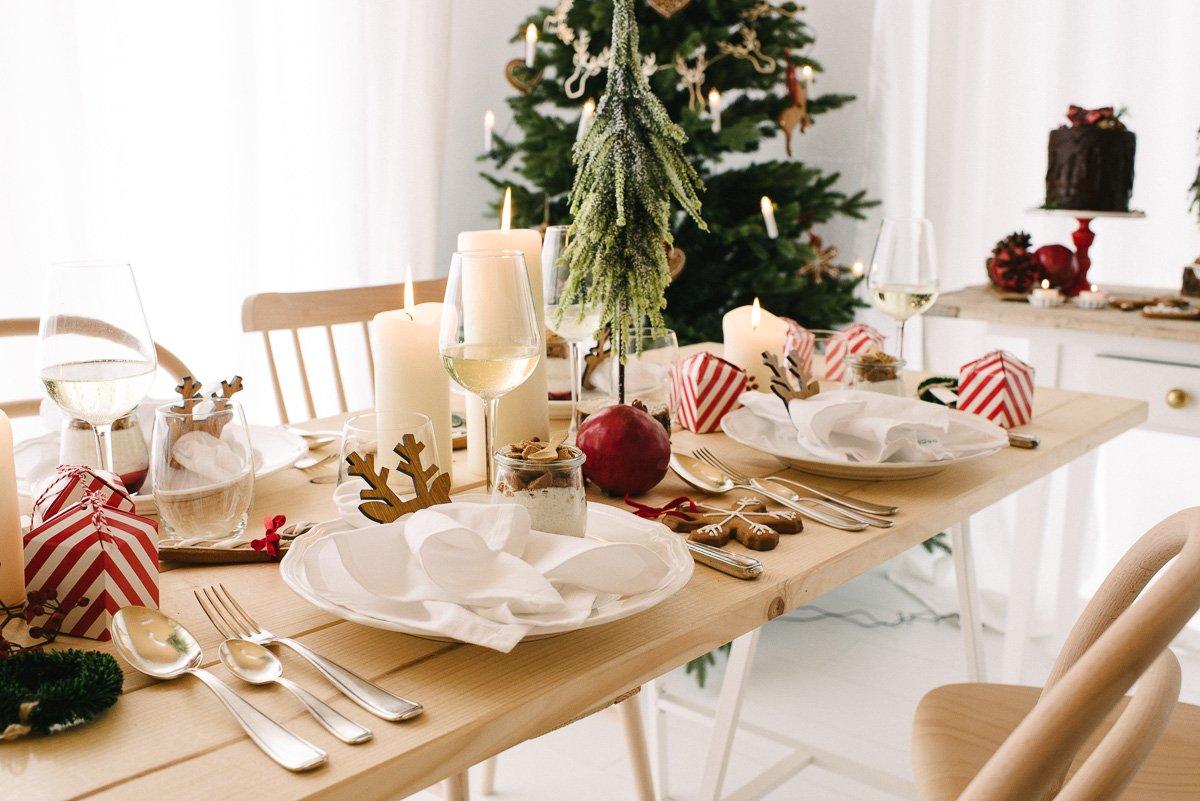 Unser letzter Fotoworkshop 2017: Christmas Edition