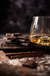 Schokolade und Whisky – Ein Event in Hamburg