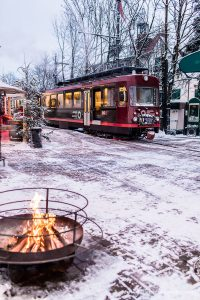 Südtirol zur Weihnachtszeit – Ritten und Sarnthein im Sarntal