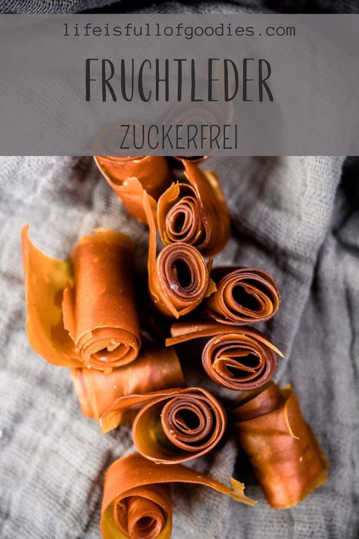 FRUCHTLEDER