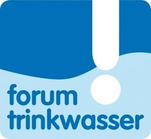 Forum Trinkwasser