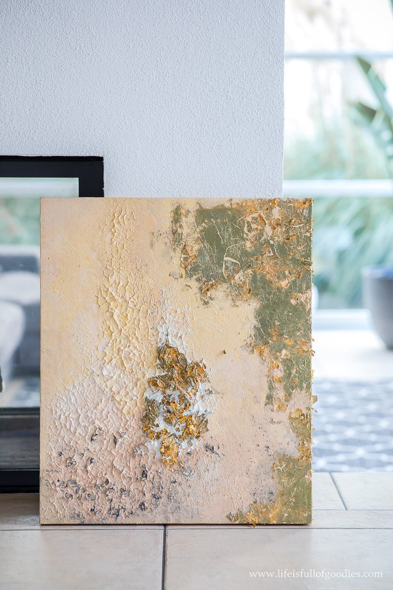 Kunst bei uns zuhause, Mara Hörner